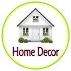 Home Decor instagram Account