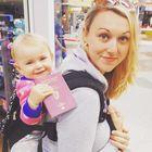 Travel Mad Mum Pinterest Account