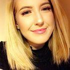 Sydney Aurora Pinterest Account