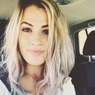 Jurisa Greeff instagram Account