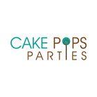 Cake Pops Parties 's Pinterest Account Avatar
