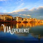 ViaExperience Pinterest Account