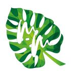 Mind Medicine   Holistic Health and Wellness Coach's Pinterest Account Avatar