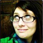 Tiffany Swonger-Parker Pinterest Account