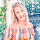 A Blonde Vintage | Travel & Lifestyle Blog Pinterest Account