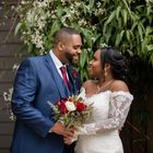 B Eclectic Eventz | Atlanta Micro Wedding Planner's Pinterest Account Avatar