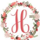 Harmony Knopp instagram Account