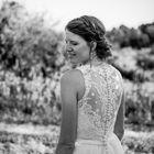 Angela Sochanek Pinterest Account