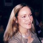 Ruth Bright Carroll Pinterest Account