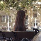 Angelika Pawlik's Pinterest Account Avatar