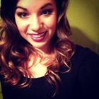 Alyssa Sikora's Pinterest Account Avatar