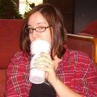 Becca Amstutz Pinterest Account