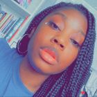 Kiera Marie 💕 Pinterest Account