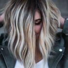 Hair Color Balayage Pinterest Account
