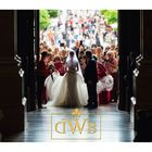 Dream Weddings Budapest | Wedding Planning by Catherine Gallagher's Pinterest Account Avatar