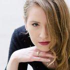 JoAnne Hargraves's Pinterest Account Avatar