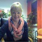 Ludmila Muchová instagram Account