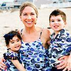 Meatballmom | Mom & Lifestyle Pinterest Account