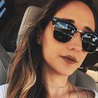 Nicole Iori's Pinterest Account Avatar