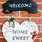 Home Sweet Home Pinterest Account