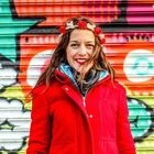Jessie on a Journey | Solo Female Travel Blogger Pinterest Account