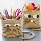 Lovely craft Pinterest Account