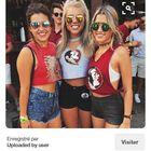 Selma's world Pinterest Account