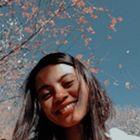 deborah b. instagram Account