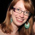Susan Marie Pinterest Account