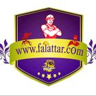 Falattar Store instagram Account