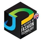 JD Institute of Fashion Technology Pinterest Account