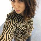 Ashlee Marquardt's Pinterest Account Avatar