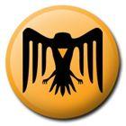 Crow Rising Media Pinterest Account