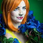 Anne Munson's Pinterest Account Avatar