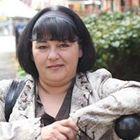 Bernadette Pelchat