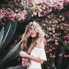 -ˏˋ anna ˎˊ- instagram Account