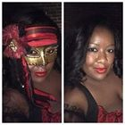 Shaneka Easterling Pinterest Account