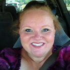 Tiffany Goodin's Pinterest Account Avatar