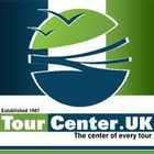 Tour Center instagram Account