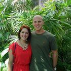 Megan Sullivan Pinterest Account