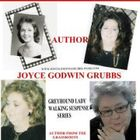 Author Joyce Godwin Grubbs Pinterest Account