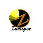 Zurupee's Pinterest Account Avatar