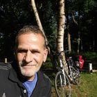Maarten Smit Pinterest Account