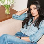Rachel Roy Pinterest Account