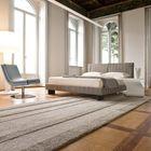 hardwood floors bedroom carpet Pinterest Account