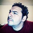 Alejo Ahumada instagram Account