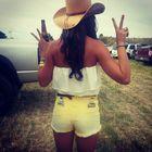 Kara Dones's Pinterest Account Avatar