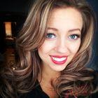 Jade Hovet Pinterest Account