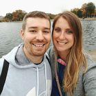 Jessica Strang Pinterest Account