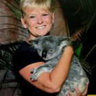 Diane Pierce Pinterest Account